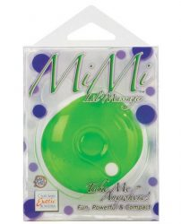 MIMI LIL MASSAGER DOT KIWI