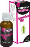 Spain Fly extreme women  - 30 ml