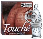 Secura Touche Pack of 24