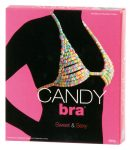 CANDY BRA SILHOUETTE STYLE