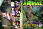 Animal sex best of - horse Fuck